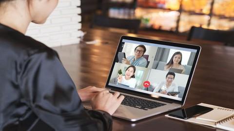 Virtual Sales Coaching