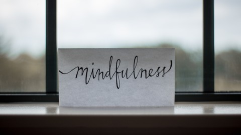 Mindfulness Meditation:  The Science And Practice