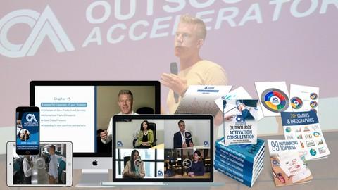 Outsource Activation Program