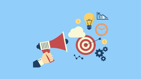 How to Start a Marketing Ad Agency