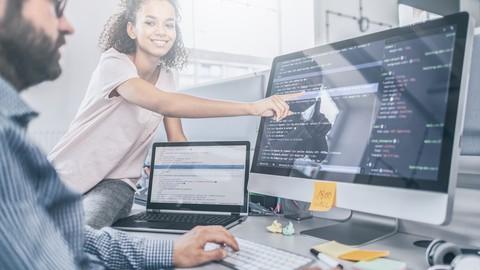 AWS Certified Developer Associate Practice Exams - 2021
