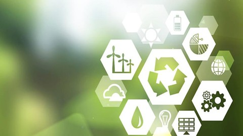 Corporate Sustainability Performance, Reporting, & Assurance