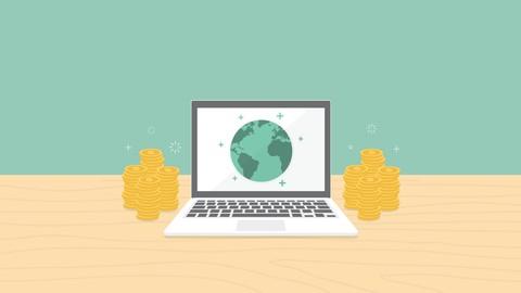 Passive Income: 7 Ways To Make Passive Income Online  - 2018