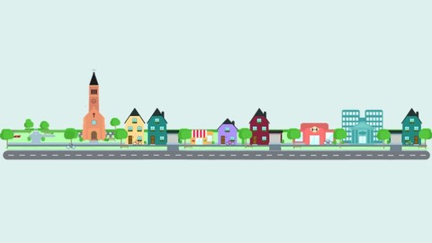 Real Estate Market Research Basics