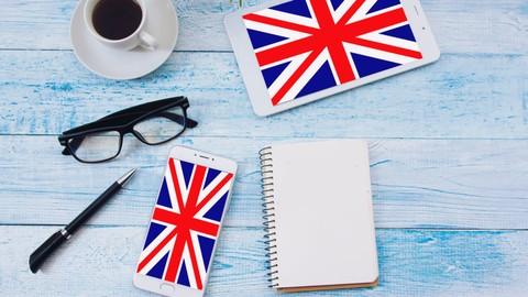 50 Phrasal Verbs for the Cambridge English First (FCE) exam