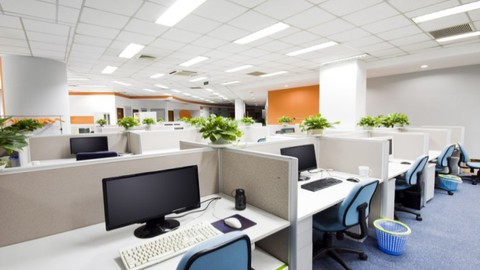 5 Tips for The Best Deal on Your Company's Next Lease