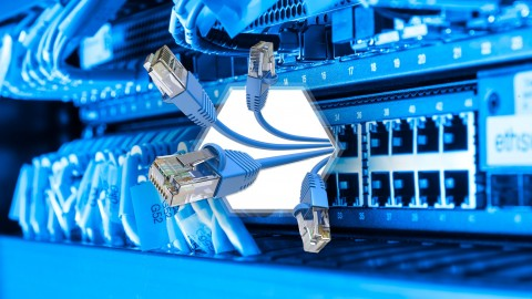 CCNP Switch 642-813 Implementing Cisco IP Switched Networks