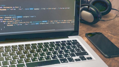 Java For Testers : The Ultimate Java Tutorial For Tester