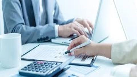 Management of Troubled Debt