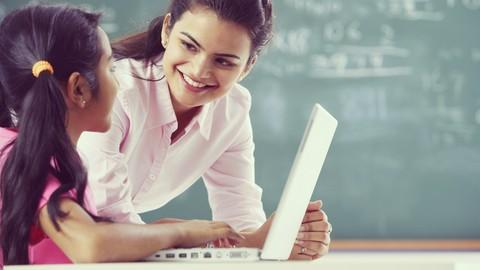Microsoft Forms para educadores