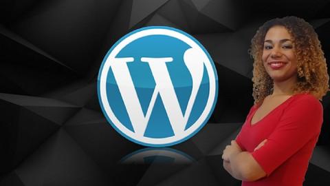 SEO Wordpress: Rank Higher in Google, Bing & Yahoo