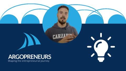 Design Thinking | Schaffe nutzerorientierte Innovationen!