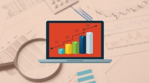 Day Trading and Swing Trading systems for Stocks and Options