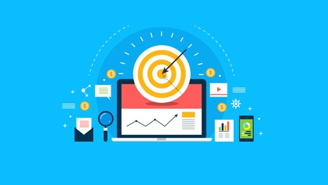 Master Link building for SEO in 1 Hour (Updated)
