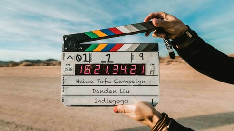 Creating a Successful Crowdfunding Video: The Complete Guide