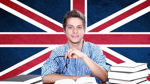 Master English Grammar: Gerund & Infinitives Complete Course