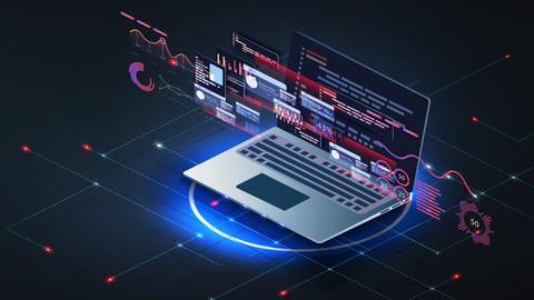 ARM CMSIS-RTOS RTX : Real-Time Application Programming