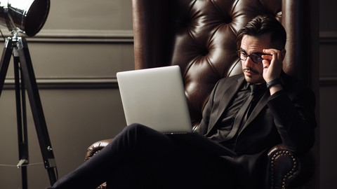 Top 10 WordPress Plugins For Business Websites [Beginners]