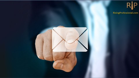 Effective Email: How to master your inbox and outbox