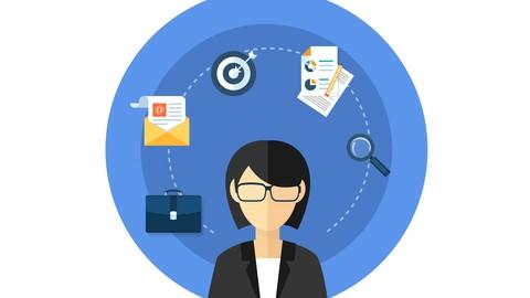 Project Management Fundamentals - Stake Holder Management