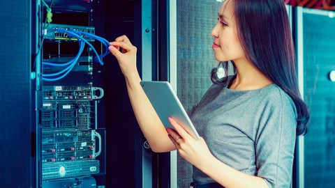 Cisco CCNP Sınavına Hazırlık Kurs ve Uygulama Örnekleri