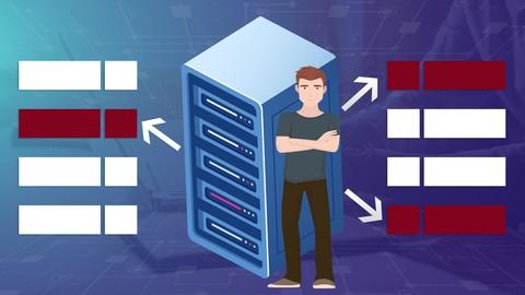 Relational Database Design concepts