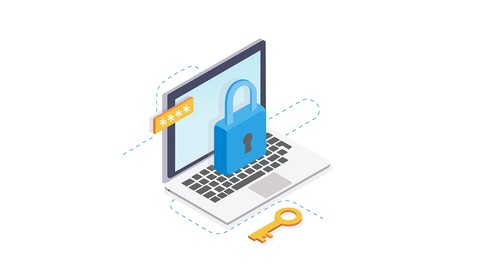 Introducing Cisco ASA Firewall Appliacne