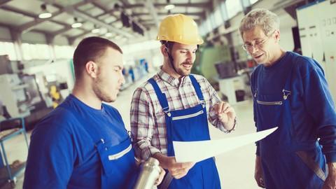 SAP Business One - Compras a Proveedores