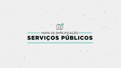 Como Reduzir a Burocracia e Simplificar Serviços Públicos