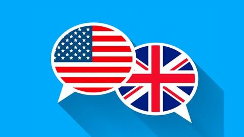 Common English Spoken and Written mistakes 1