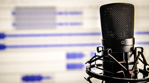 Audacity Software Tutorial: Learn How To Record and Mix