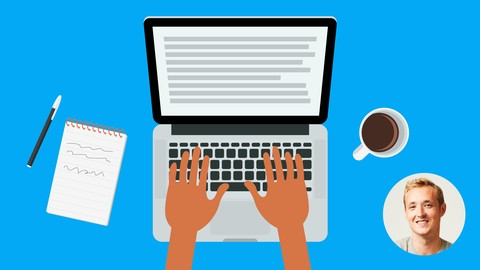 Modern Copywriting: Writing copy that sells in 2021
