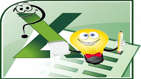 Learn MS Excel 2016 VBA : Creating Electronic Reports System