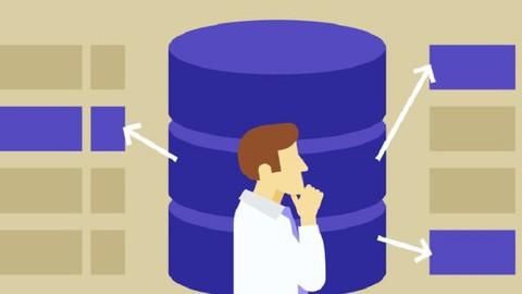 SQL Server : Création et modification d'une base de donnée.