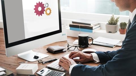 Cisco CCNA: Configuring Frame-Relay