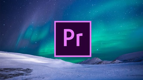 Adobe Premiere Pro CC: Guide you to Enjoy Video Editing