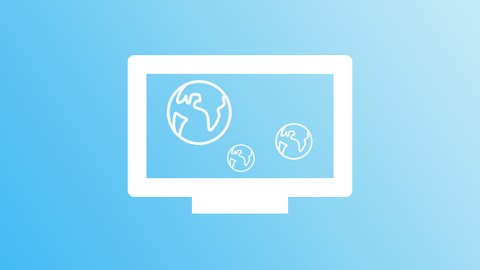 The Internet & Website (English Version)