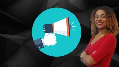Social Media Marketing: Quick Guide of Basic Principles
