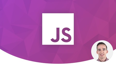 The Modern JavaScript Bootcamp