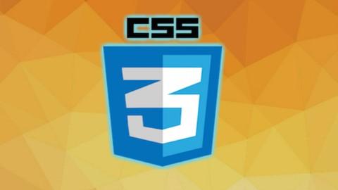 Aprende CSS3  - Conoce lo Nuevo que Trae está Versión de CSS