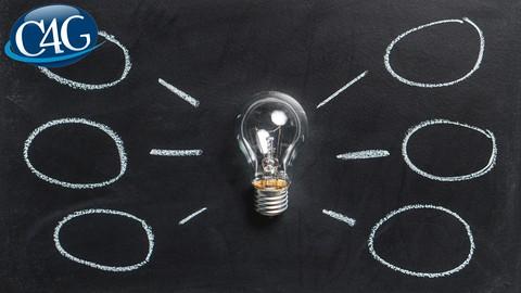 Sales Skills:  Selling Ideas to Senior Leadership