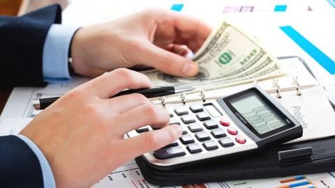 Rev Rec: Determine the Transaction Price Part 1