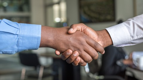 MBA ASAP Powerful Negotiation Strategies for Success
