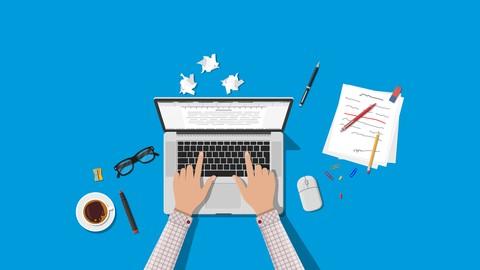 文章が苦手な人でもWordPressブログで無料集客してビジネスを安定させられる5ステップ