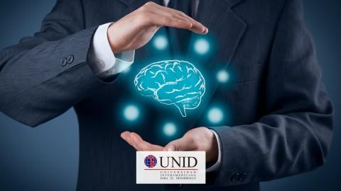 Recursos digitales para desarrollar Inteligencias Múltiples