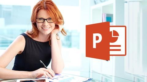 Microsoft PowerPoint para quem não sabe nada de PowerPoint