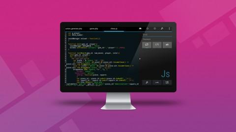 Aurelia For Beginners: The New Age JS Framework