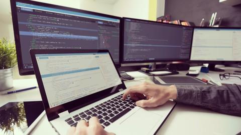 Command Line, NPM, Babel 6 and Webpack 3 Crash Course