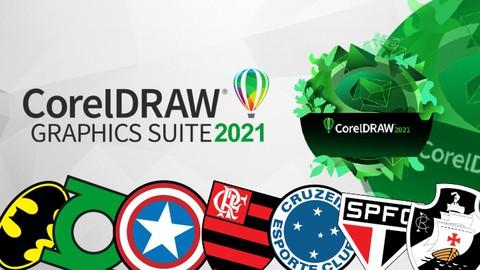 Corel DRAW 2021   Seus primeiros passos!
