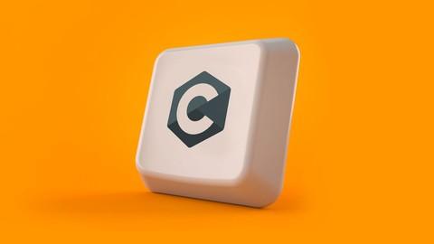 一週間で身につくC/C++言語